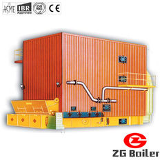 China Electric-powered door autoclave supplier