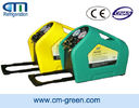 China CM3000A Refrigerant recovery machine factory