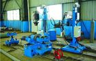 China Automatic welding equipment factory