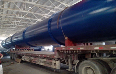 China High Temperature Wood Glass Autoclave Door For Glass Industrial , Light Weight factory